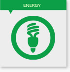 Category icon for Energy