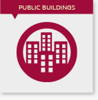 Category icon for Public Buildings