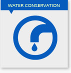 Category icon for Water Conservation